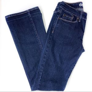 Denizen by Levi's stretchy denim jeans